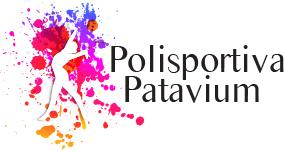 Ginnastica Patavium